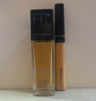 M.A.C Versicolour Lip Stain-LAST MINUTE-One Size uploaded by STEFANII P.