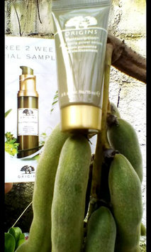 Photo of Origins Plantscription Anti-Aging Serum uploaded by Ve274784 MAGALIS C.