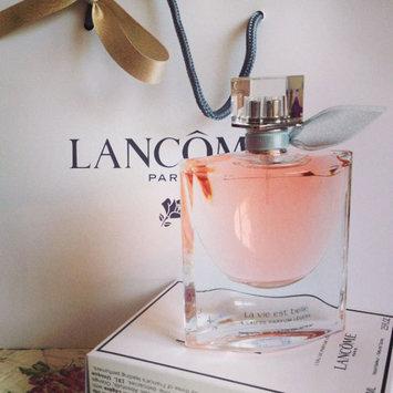 Photo of Lancôme La Vie est Belle Eau De Parfum uploaded by Ani N.