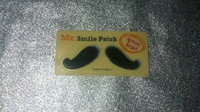 Tony Moly Mr. Smile Patch 1pair uploaded by Kate R.
