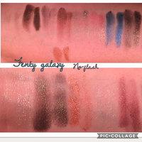 FENTY BEAUTY Galaxy Eyeshadow Palette uploaded by Amber T.