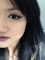 Jouer Long-Wear Lip Creme Liquid Lipstick uploaded by Aimee L.