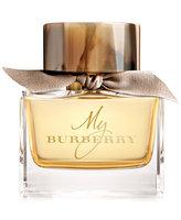 Burberry My Burberry Eau de Parfum uploaded by Hanouna O.