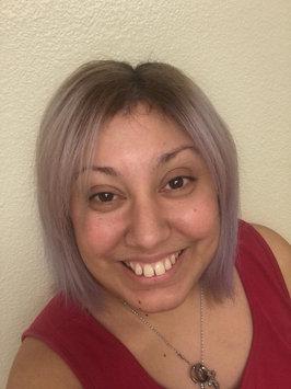 Photo of Manic Panic Semi-Permanent Hair Color Cream uploaded by Amanda, R.