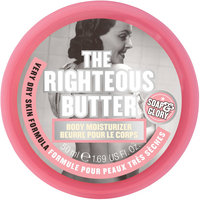 Soap & Glory The Righteous Body Butter uploaded by April M.