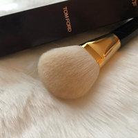 Tom Ford Bronzer Brush uploaded by Andreea S.