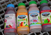 Odwalla® Mango Tango® Smoothie Juice uploaded by Vicki F.