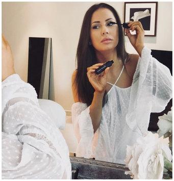 Marc Jacobs Beauty Velvet Noir Major Volume Mascara uploaded by Andreea S.