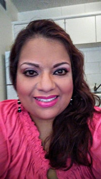 Photo of SEPHORA COLLECTION Rouge Cream Lipstick uploaded by Marisela(Bertha) G.