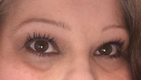 Maybelline Great Lash Royal Blue Mascara uploaded by Dianne R.