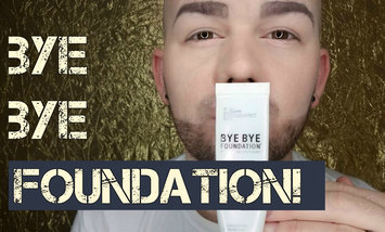 Photo of IT Cosmetics® Bye Bye Foundation Full Coverage Moisturizer™ with SPF 50+ uploaded by hello g.