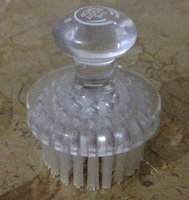 THE BODY SHOP® Facial Brush With Lid uploaded by Noha S.