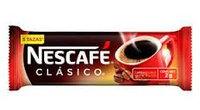 Nescafe Classic Instant Coffee uploaded by Massiel R.