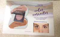 tarte Dark Circle Defense Natural Under Eye Corrector uploaded by Olenka B.