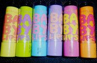 Maybelline Baby Lips® Glow Balm uploaded by Katya S.
