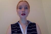 ColourPop Ultra Glossy Lips uploaded by Liliana M.