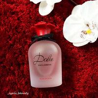 DOLCE & GABBANA Dolce Rosa Excelsa Eau de Parfum uploaded by Layla H.