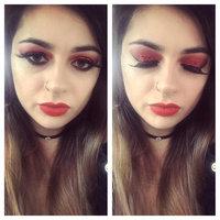 Makeup Revolution Give Them Darkness Palette uploaded by Emmy H.