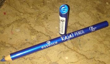 Photo of Essence Kajal Pencil uploaded by Noha S.