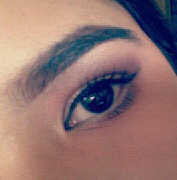Photo of e.l.f. Expert Liquid Eyeliner uploaded by Vanessa V.