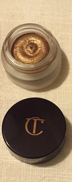 Photo of Charlotte Tilbury Eyes to Mesmerise uploaded by Becca S.