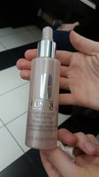 Clinique Moisture Surge Face Spray Thirsty Skin Relief uploaded by Jessica J.
