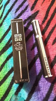 Givenchy Noir Couture Mascara uploaded by Katie W.