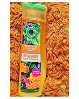 Herbal Essences Honey I'm Strong Strengthening Shampoo uploaded by Fatema R.