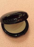 Shiseido Pressed Powder uploaded by Mariam B.