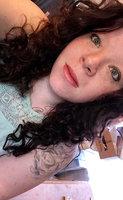 Revlon Colorsilk Beautiful Color uploaded by Shawna T.
