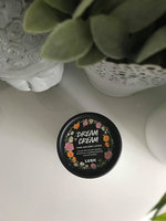 LUSH Dream Cream Body Lotion uploaded by Chelsee D.
