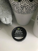 LUSH Mask of Magnaminty uploaded by Chelsee D.