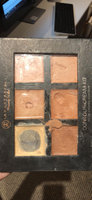 Anastasia Beverly Hills Contour Cream Kit uploaded by Makeupbyjess H.