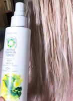 Herbal Essences Naked Sheer Shine Mist Hair Spray uploaded by Alyee H.