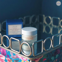 fresh Lotus Youth Preserve Face Cream uploaded by Dominique H.