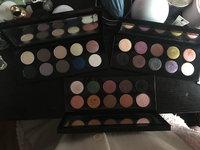 PAT McGRATH LABS Mothership I Eyeshadow Palette - Subliminal uploaded by Vanessa P.