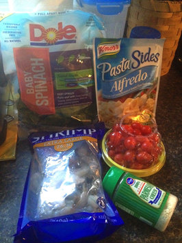Photo of Knorr® Alfredo and Chicken Flavor Pasta Sides Set uploaded by Kyla R.