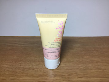 Photo of Cake Beauty Heavy Cream Intensive Body Balm uploaded by T. L.