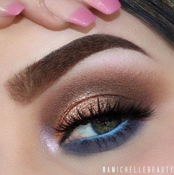 Photo of stila 'perfect me, perfect hue' eye & cheek palette - Light/medium uploaded by Ashley S.