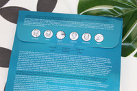 St. Tropez Tanning Essentials Self Tan Express Bronzing Face Sheet Mask uploaded by Laura S.