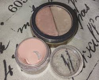 Jane Iredale Circle Delete Concealer uploaded by somebody n.