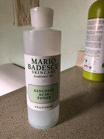 Mario Badescu Glycolic Acid Toner uploaded by Ari E.