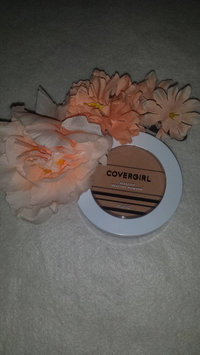 Photo of COVERGIRL Vitalist Healthy Setting Powder uploaded by Birnalisis C.