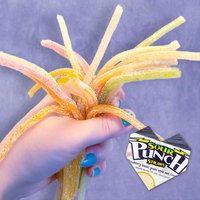 Sour Punch® Real Rainbow Straws uploaded by Alyee H.