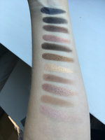 Urban Decay Naked Palette uploaded by Sofie L.