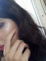 FENTY BEAUTY by Rihanna Killawatt Freestyle Highlighter uploaded by Emma V.