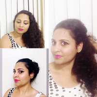 M.A.C Cosmetics Ultimate Lipstick uploaded by Sonali V.
