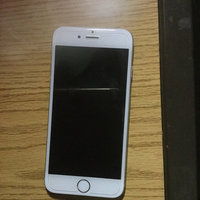 Apple iPhone 6 uploaded by abdullah e.