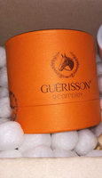 Guerisson 9 Complex Cream uploaded by Meryam E.