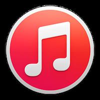 iTunes uploaded by Amritjot R.